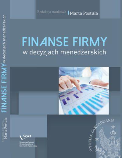 1-finanse-firmy-w-decyzjach-mened_C5_BCerskich-400