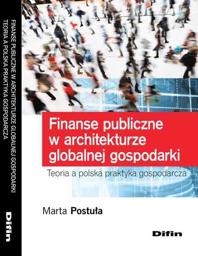 10-Finanse-publiczne-w-architekturze-globalnej-gospodarki-2