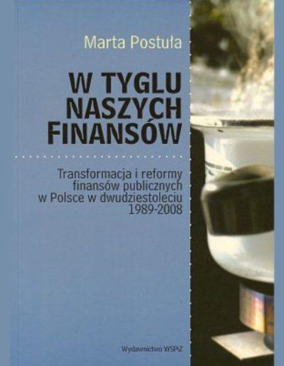 5-w-tyglu-naszych-finans_C3_B3w-400x516