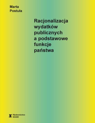 6-Racjonalizacja-wydatk_C3_B3w-publicznych-a-podst