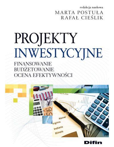 7-projekty-inwestycyjne-400x516