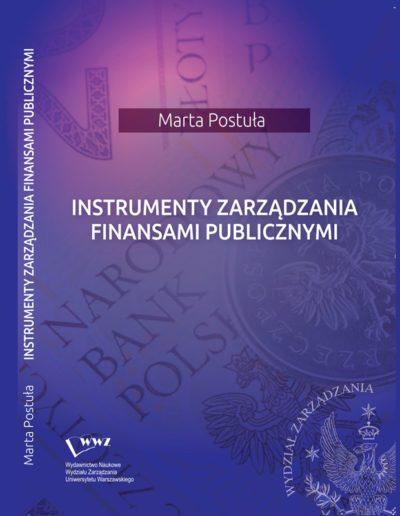 8-instrumenty-zarz_C4_85dzania-finansami-publiczny