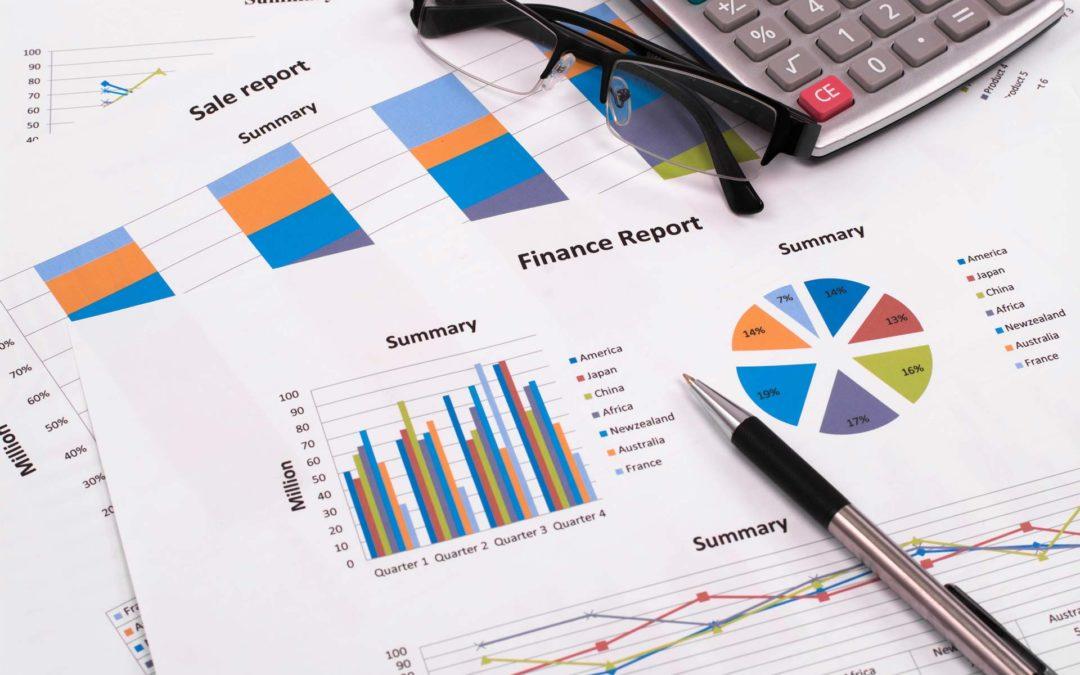 Uczelnie Szkołom – o finansach z NBP – mów swoim pieniądzom, dokąd mają iść, zamiast się zastanawiać, gdzie się rozeszły