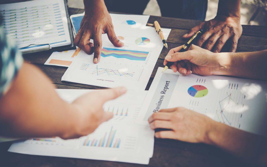 Szkolenie – Budżetowanie w sektorze publicznym