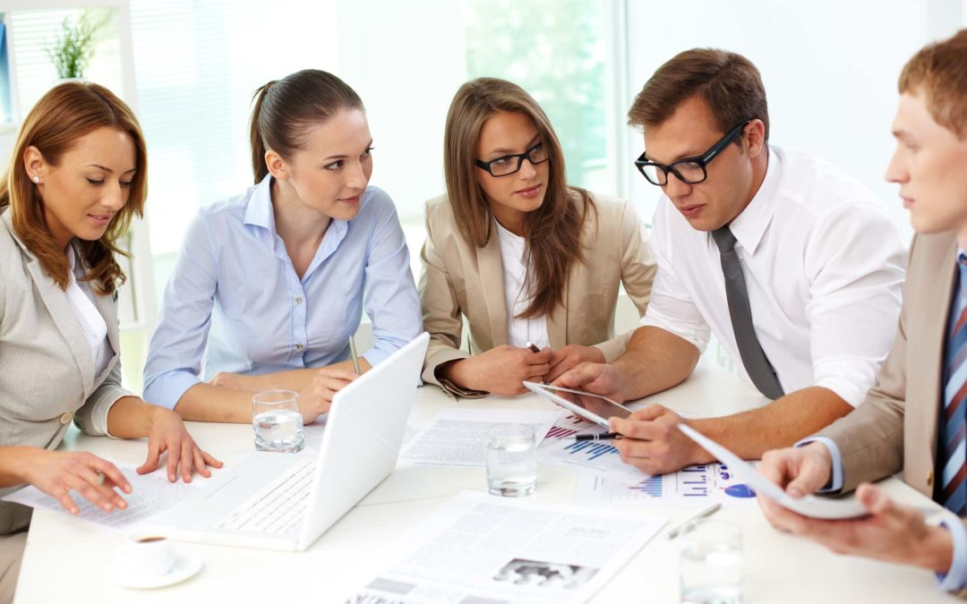 Szkolenie – Dyscyplina finansów publicznych