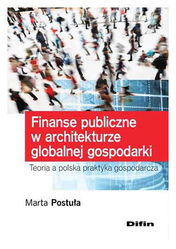 10-Finanse-publiczne-w-architekturze-globalnej-gospodarki