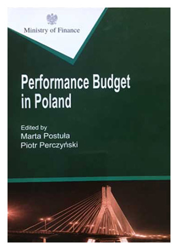 11-performace-budget-in-poland