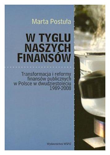 5-w-tyglu-naszych-finans_C3_B3w