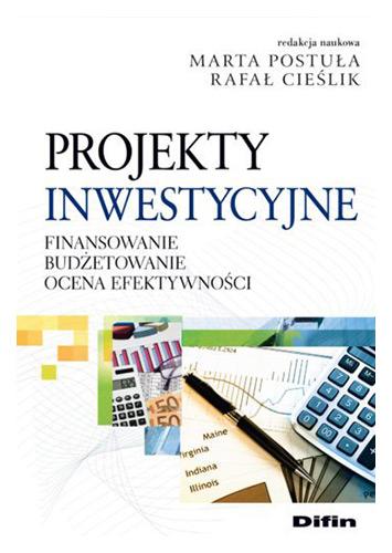 7-projekty-inwestycyjne
