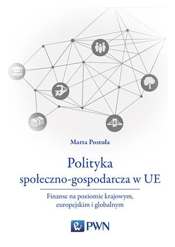 Polityka_spoleczno_gospodarcza
