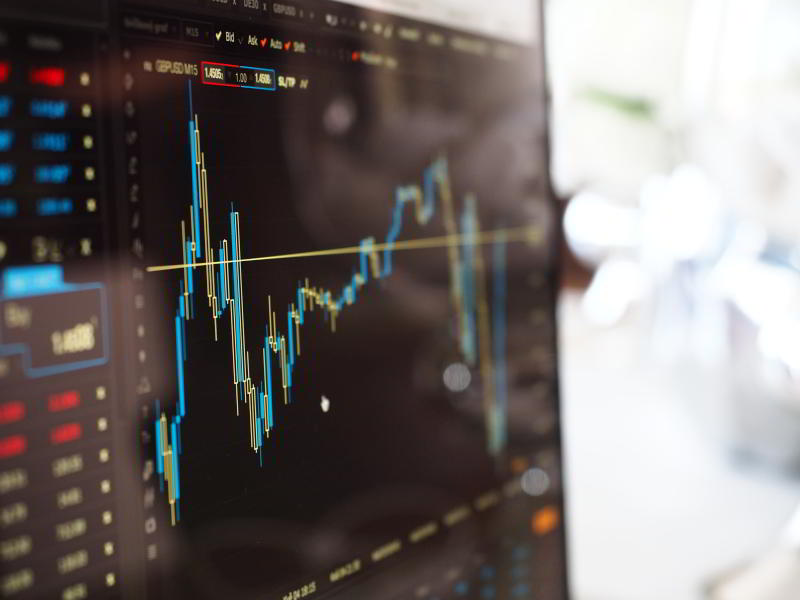 Finanse 2020-2021 – Nowe dylematy i wyzwania